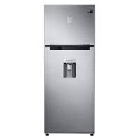 cel mai bun frigider samsung